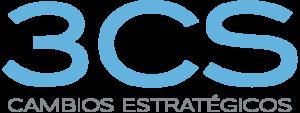 3CS Cambios Logo