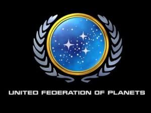 StarTrek_UnitedFederationofPlanets_freedesktopwallpaper_p