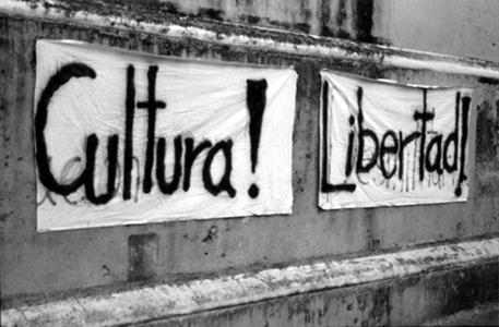 culturalibertad