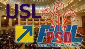 elecciones rumania 2009
