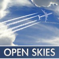 Open_Skies-200x