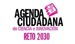 reto-2030