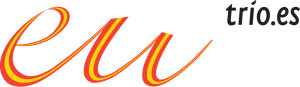 Logo_es_RGB