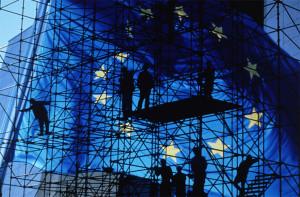 EU Andamio
