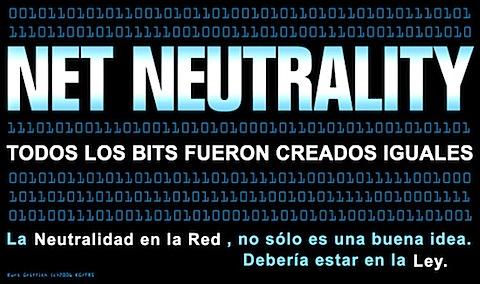 neutralidad_de_la_red