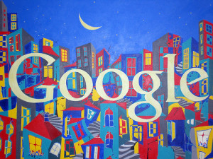 googlemania