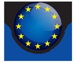 inno_union_logo2