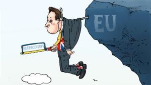 BERTRAMS-UK-EU_0