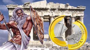 rescate griego