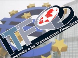 impuesto transacciones financieras