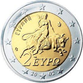 euro-el-rapto-de-europa