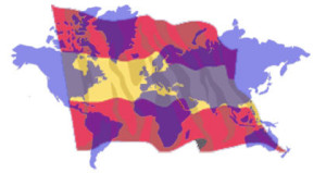 spainworldmap