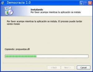 democracia-2-0-instalando