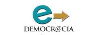edemocracia