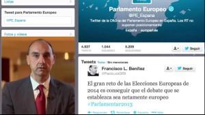 PacoParlamentar2013