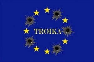 troika-360x239