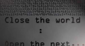 closetheworld-586x319