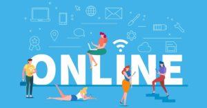 pandemias digitales